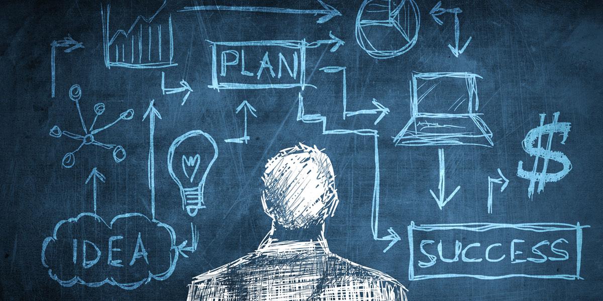 """Progetto """"Operation"""" per la pianificazione aziendale della produzione"""