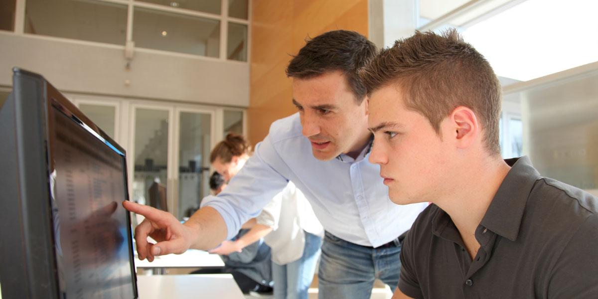 Progetto School&Job per unire domanda e offerta di lavoro
