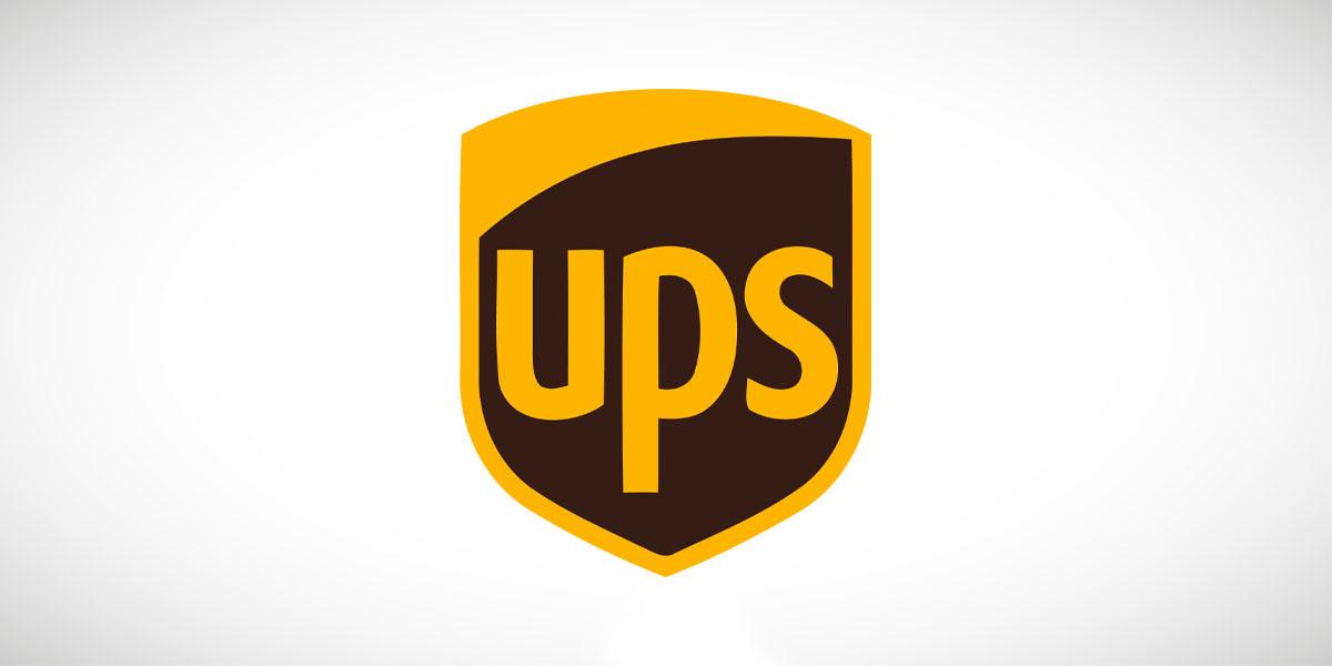 UPS Italy
