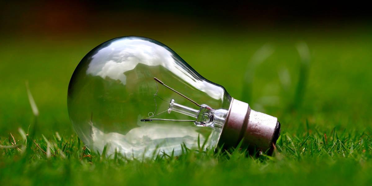 Green Public Procurement ai tempi del PNRR. Il ruolo degli acquisti verdi per promuovere la sostenibilità ambientale e sociale